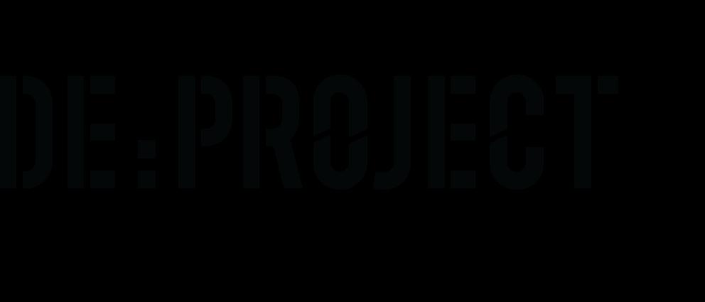 DE Project