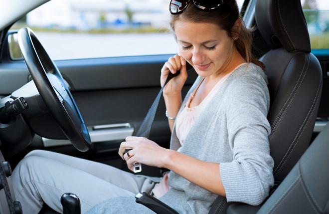 cẩm nang lái xe ô tô an toàn