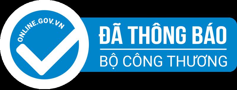 deproject-dathongbao